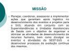 miss o2