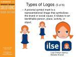 types of logos 5 of 6