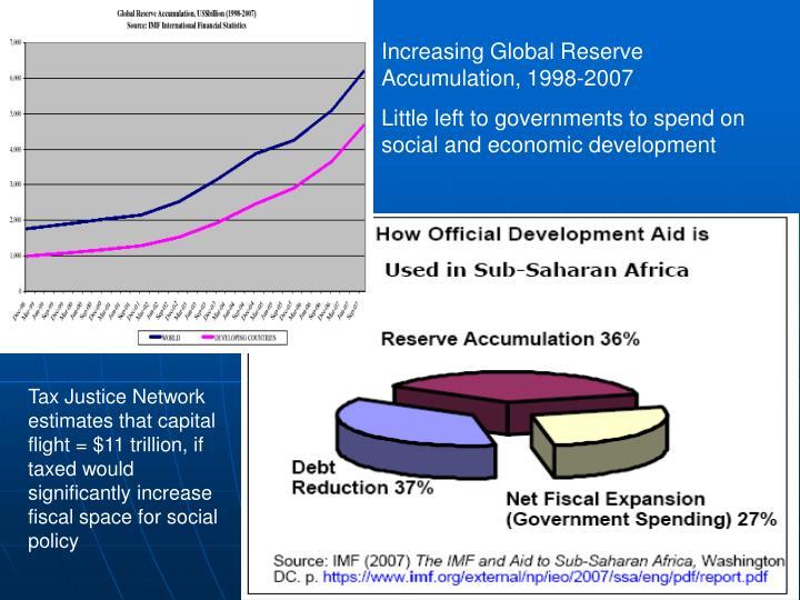 united nation department economic social affair pdf
