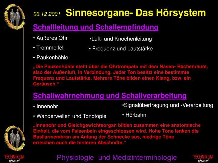 PPT - - Medizinterminologie -Anatomie - Physiologie PowerPoint ...