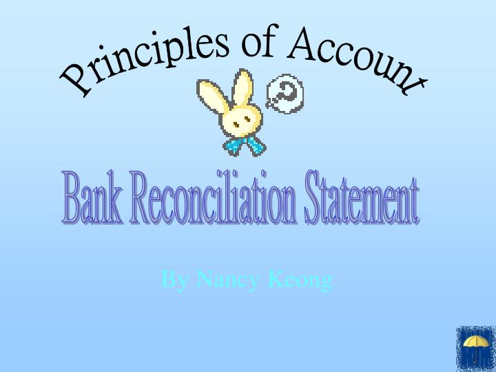 PPT Principles Of Account PowerPoint Presentation ID 878177