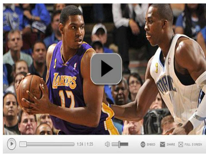 Golden state warriors vs denver nuggets live stream 87942