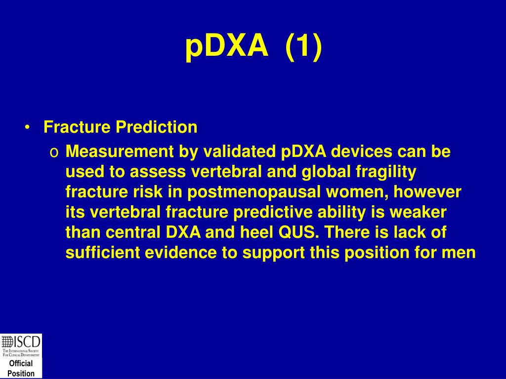 pDXA  (1)
