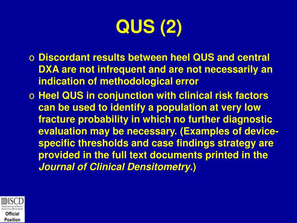 QUS (2)