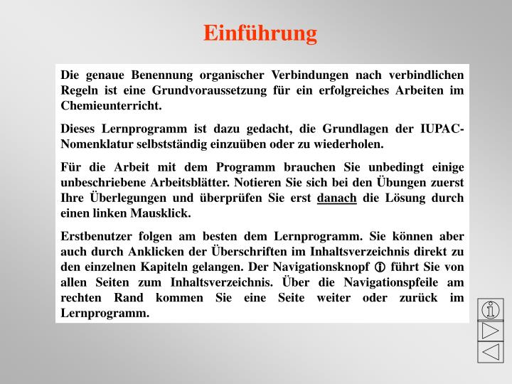 Amazing Benennung Ionische Verbindungen Praxis Arbeitsblatt Vignette ...