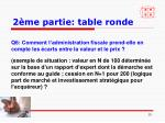 2 me partie table ronde4