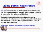 2 me partie table ronde5