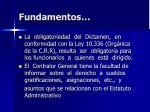 fundamentos2