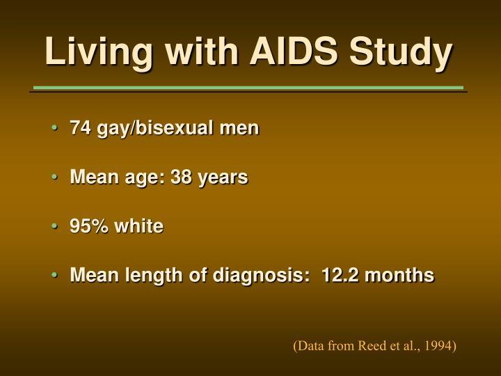 74 gay/bisexual men