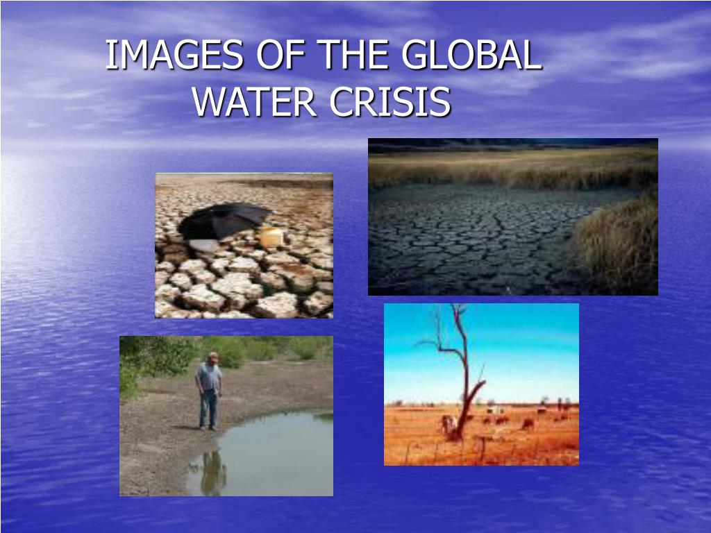 IMAGES OF THE GLOBAL