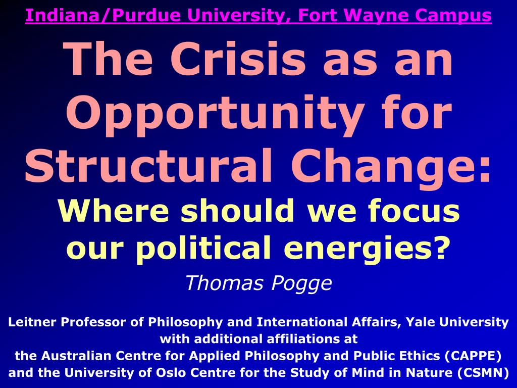 indiana purdue university fort wayne campus l.
