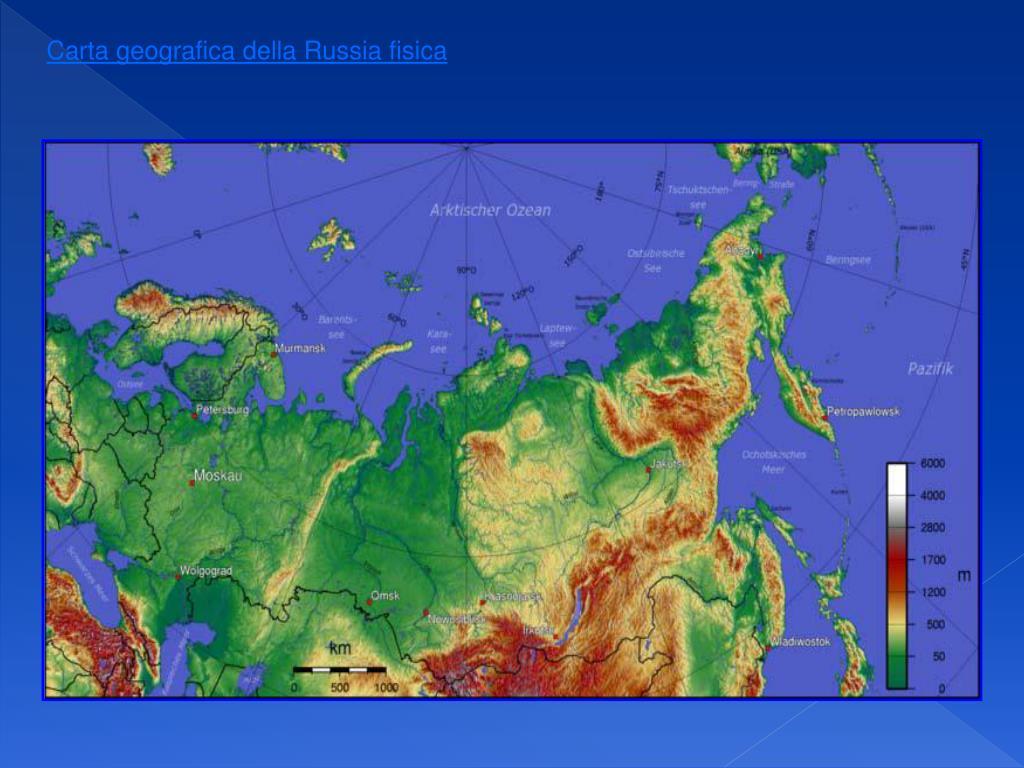 Cartina Fisica E Politica Della Russia.Ppt Le Energie Alternative In Russia Powerpoint Presentation Free Download Id 881440