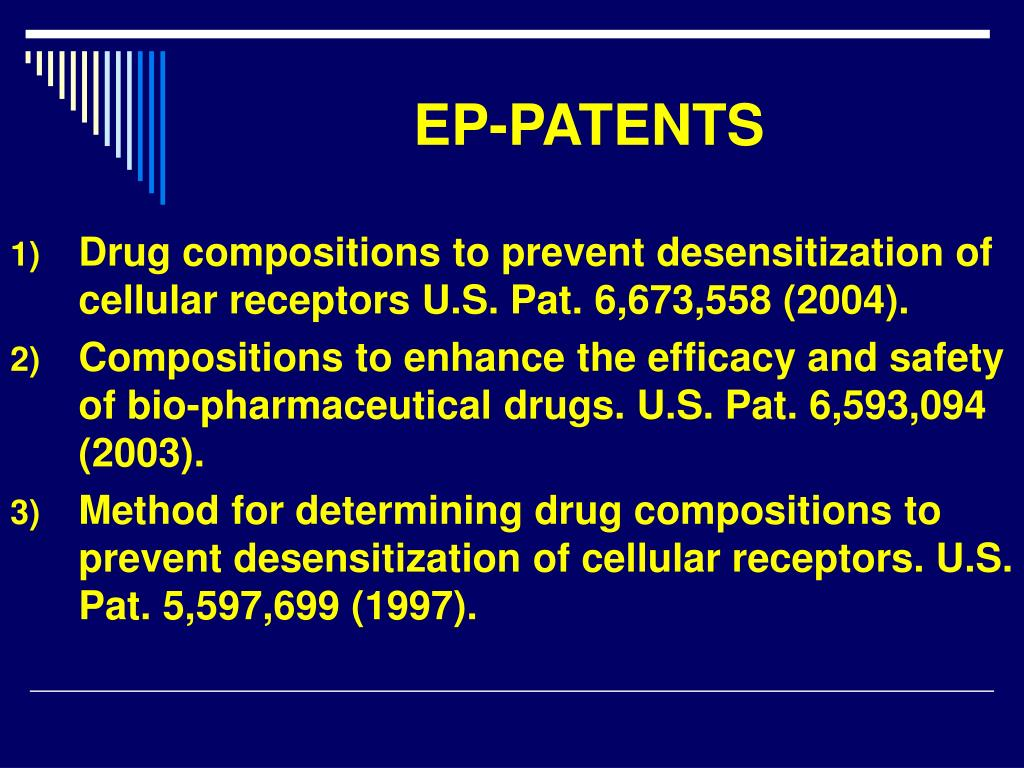 EP-PATENTS