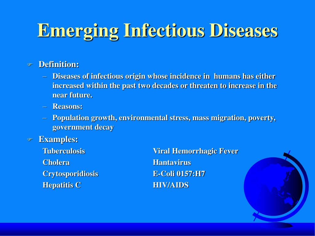 PPT - Communicable Disease Issues with Foreign Vessel Boarding