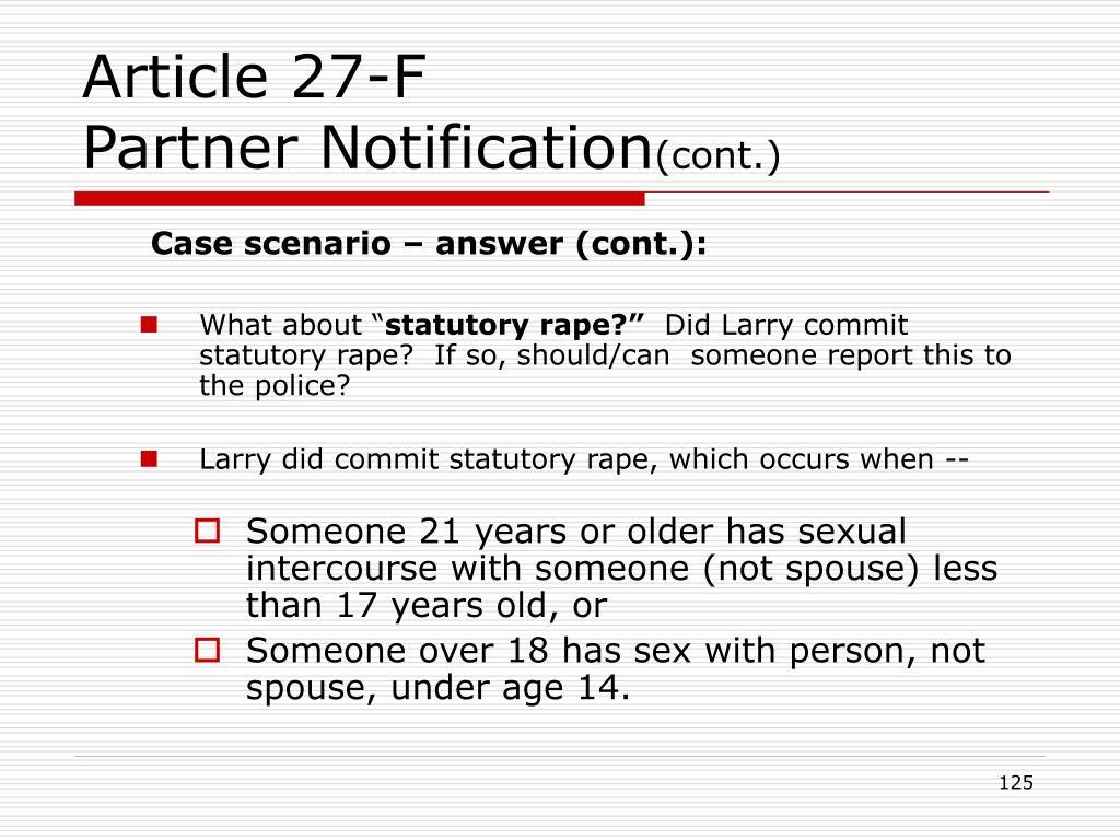 Article 27-F