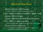 specialty hardware20