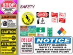 safety78