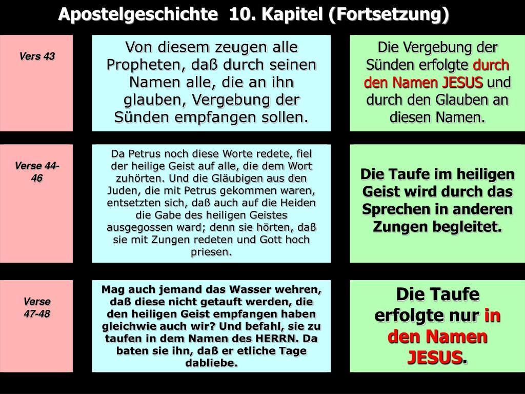 Ppt Was Ist Ein Christ Powerpoint Presentation Free