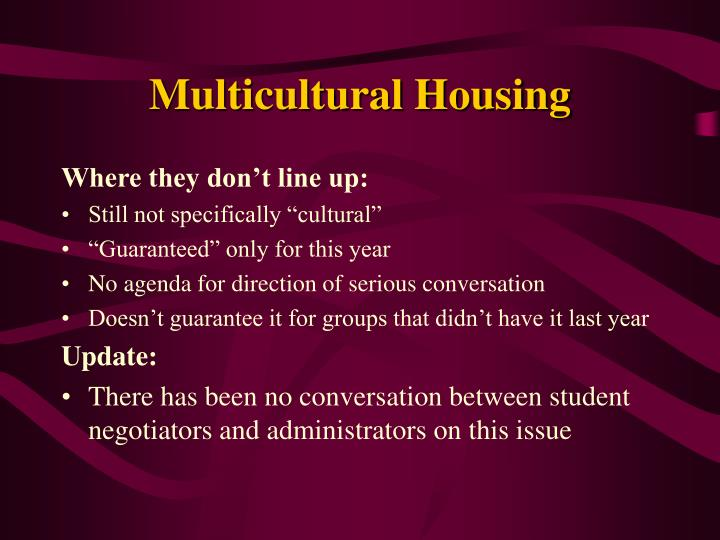 Multicultural housing3