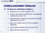 conclusiones finales1