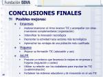 conclusiones finales2