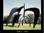 tom s 1974
