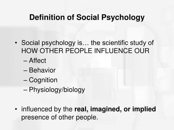 definition of normal psychology Normality is a behavior that can be normal for an individual (intrapersonal normality) when it is consistent with the most common behaviour for that person normal is also used to describe individual behaviour that conforms to the most common behaviour in society (known as conformity .