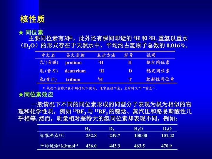 中文名         英文名称          表示方法       符号           说明