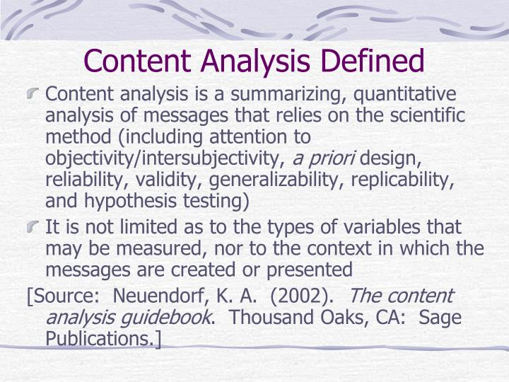 an introduction to the deffinition and an analysis of the arbitrariness The arbitrariness of the sign - explanation and dfinition one of the key aspects of ferdinand de sassure's theory and of structuralism is the notion of the arbitrariness of the sign in fact, saussure stressed the arbitrariness of the sign as the first principle of semiology i (the study of signs which includes linguistics.