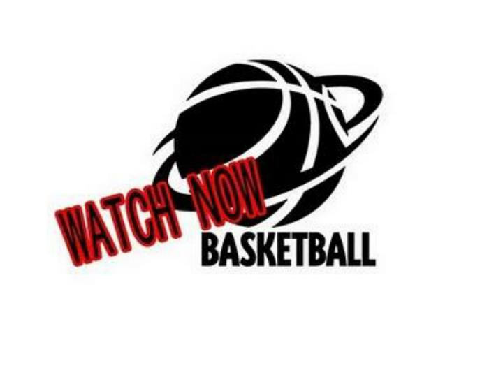 Nba warriors vs suns live match of nba basketball online