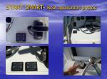 start smart boat application photos