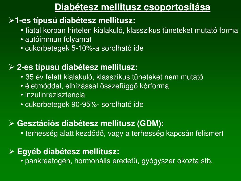 Ismerkedés az 1. típusú cukorbetegséggel relatív randevú szókeresés