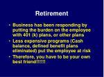 retirement17