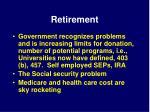 retirement18