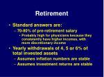 retirement5