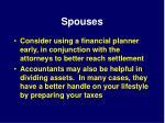spouses39