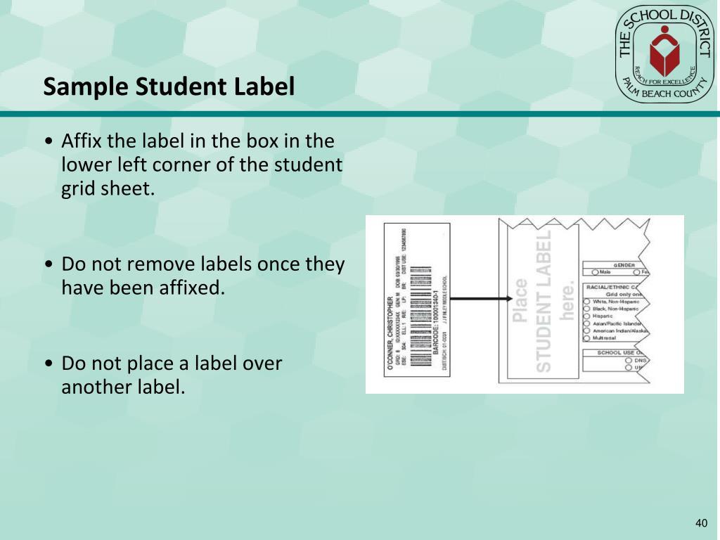 PPT - Pretest Workshop PowerPoint Presentation - ID:889699