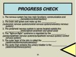 progress check20