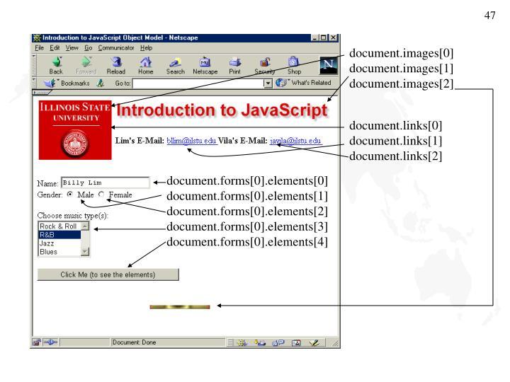document.images[0]