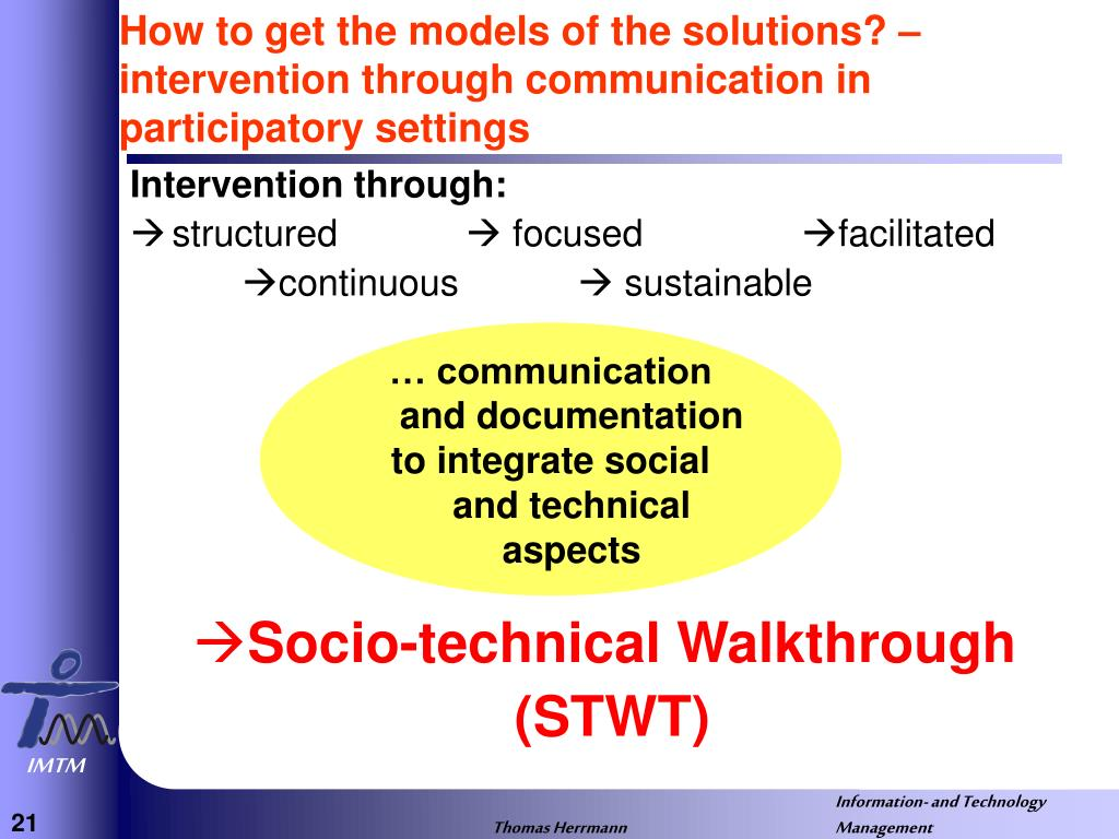How to get the models of the solutions? –