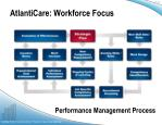 atlanticare workforce focus1