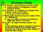 christmas round46