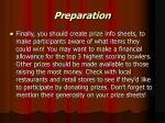preparation5