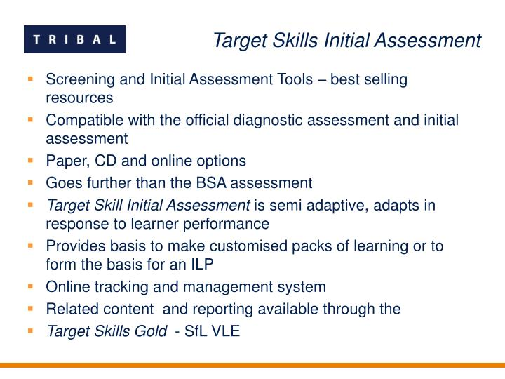initial assessment Initial shift assessment is documented on the patient care plan and further assessments or a comprehensive neurological nursing assessment includes.
