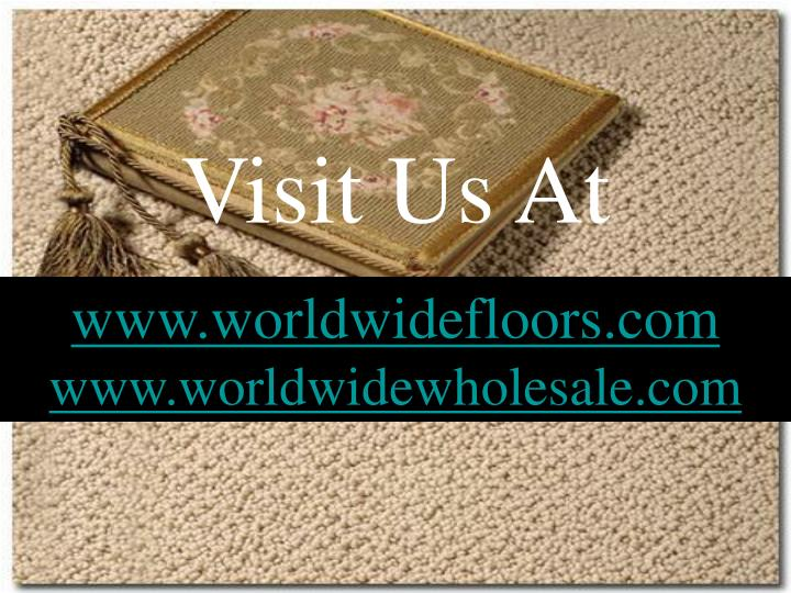 www.worldwidefloors.com