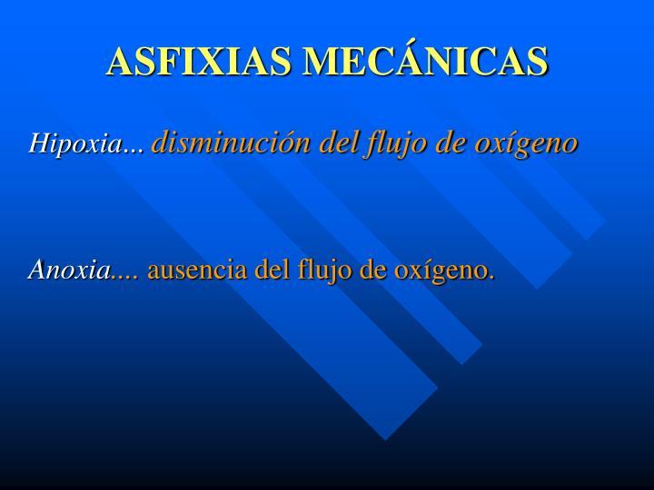 Asfixias mec nicas1