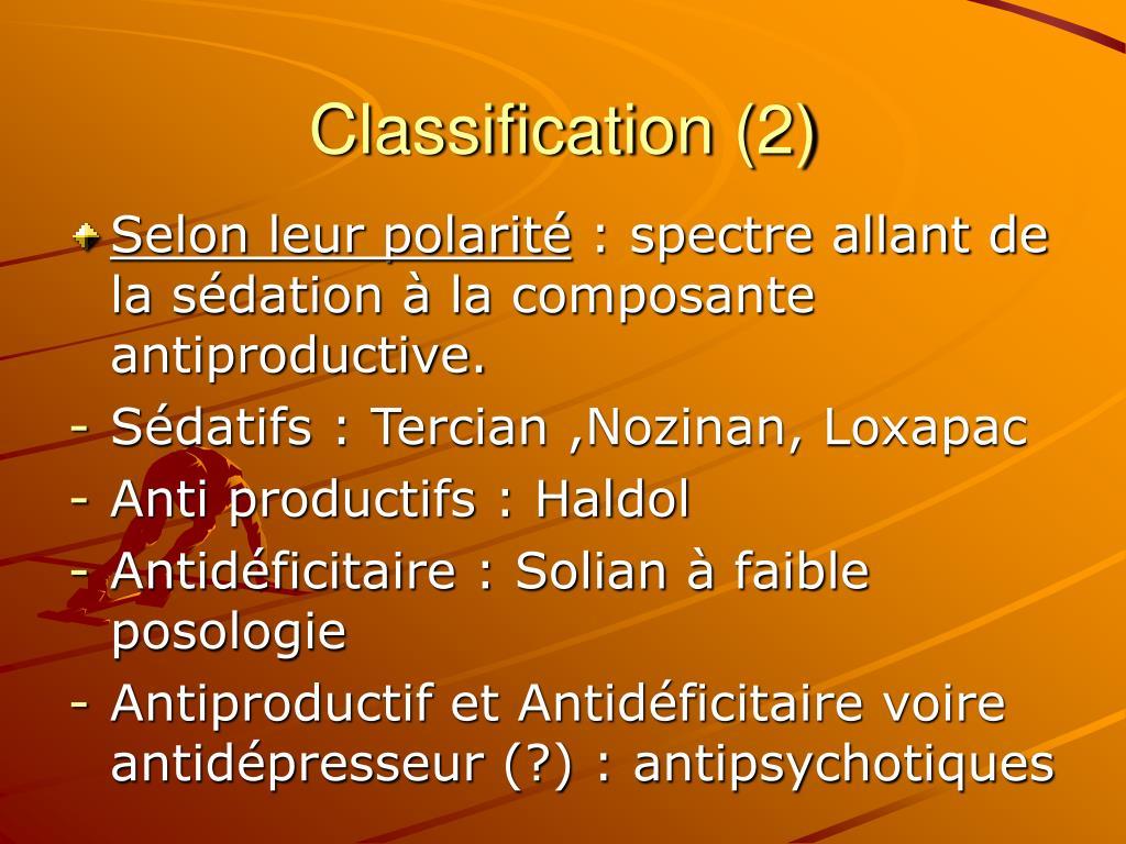 Dapoxetine bnf