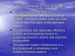 a the importance of pss systems5