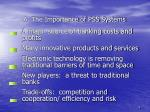a the importance of pss systems6