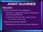 joint injuries98